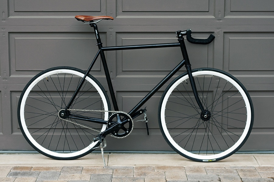 FixedGearComplete