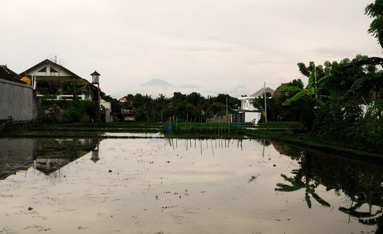 Umalas, Bali